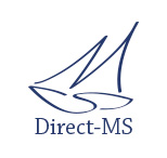 Direct MS Logo